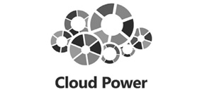 cloud-power
