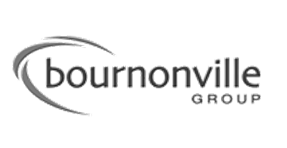 Bournonvillegroup
